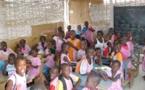 ECHEC SCOLAIRE : le silence coupable du mouvement parental