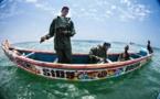 Saint-Louis : Colère des proches des sept pêcheurs incarcérés à Thiès