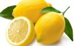 Les miracles du citron