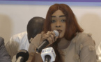 VIDEO – Fatou Thiam répond à ses détracteurs : « Lidienti woumalène, xolou malène… »