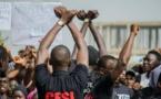 Dossier Fallou SENE : la patience de la CESL s'arrête en octobre (communiqué)