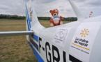 Rallye Toulouse-Saint-Louis : un programme social multiforme