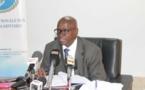 Découverte du zircon à Gandiol : Yérim THIOUBE invite à sensibiliser les populations impactées
