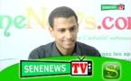 Entretien : Ousmane Sonko accusé de plagiat, l'autre auteur de « Solutions » brise le silence