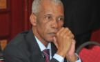 Le Sénégal en deuil
