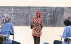 Rentrée des classes : quatre mesures pour sauver l'école. Par Amadou Koné, IEN, à la retraite, Saint-Louis