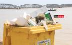 Prolifération des ordures, mouches et moustiques : les Saint-Louisiens râlent (vidéo)