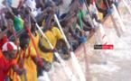Le GUET-NDARIEN, le meilleur pêcheur d'Afrique (vidéo)