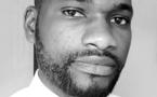 OPINION - Ce discours politique dangereux qui risque de diviser les sénégalais. Par Dr Demba SECK