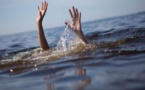 PODOR : Trois membres d'une famille meurent dans un chavirement à Mbolo Birane