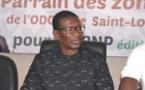 """Mary Teuw NIANE :"""" Un chèque de 3 milliards FCFA est disponible au Trésor"""""""
