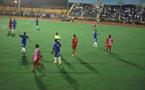 L'ASC Manko remporte la coupe du Maire face à l'ASC Bango : 1-0