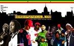 Le mouvement hip hop sénégalais et le Comité pour l'Annulation de la Dette du Tiers Monde (CADTM)  se mobilisent pour le Forum social mondial (FSM) - Dakar 2011