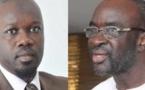 """Moustapha Cissé Lo: """"Sonko est financé par des lobbies"""""""