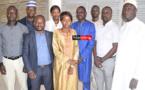 Saint-Louis Numérique 2025 : le comité de pilotage installé ( vidéo)