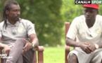Eliminatoires Can 2019 : Aliou Cissé « Nous pouvions faire mieux que ça »