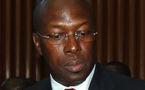 POLITIQUE: Khouraïchi Thiam sonne la rébellion contre Souleymane Ndéné Ndiaye