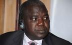 POLITIQUE- PRESIDENTIELLE 2012: «Nous n'avons pas de doute sur la validité, la recevabilité de notre candidat», Oumar SARR