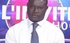 La saignée continue au Groupe futurs médias: Antoine Diouf a fait ses adieux sur la Rfm