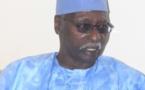 Serigne Mbaye Sy Mansour à Madické Niang : « Macky Sall est mon ami... Votre candidature est légitime... »
