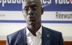 Affaire Petrotim : La grosse révélation de Thierno Alassane Sall