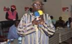 Sédhiou : Le maire chassé d'une rencontre par Macky Sall raconte sa mésaventure [Audio]