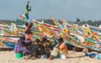 L'Etat invité à renforcer la sécurité des pêcheurs artisans