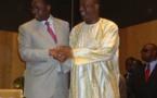 OPINION - Lettre Ouverte au Dr. Cheikh Tidiane GADIO. Par Amadou DIENG