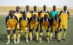 Ligue 1 : La Linguère bat le Jaraaf