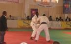 XIIIème édition du tournoi international de Judo: Saint-Louis empoche 17 médialles