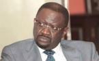 Déclaration du Forum Civil suite à la désinformation du Ministre de l'Agriculture et de l'Equipement Rural.
