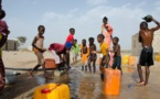 OPINION - La gestion de l'eau potable mérite l'indignation du peuple sénégalais. Par Amadou Mbaye FALL/ Expert en économie de l'eau