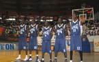 Basket (filles) : l'UGB bat Saltigués et se qualifie au play-off
