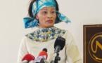 Vidéo-France : Aïssata Tall Sall décroît la « croissance » tant vantée et dégonfle les réalisations du régime de Macky Sall.