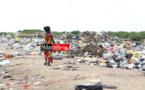OPINION - A Saint-Louis, les ordures ont la tête dure. Par Moussa DIOP