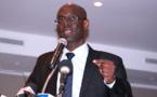 Le mandat de Macky Sall a mis l'économie sénégalaise à genoux, un second l'achèverait