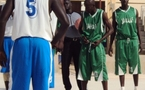 Basket-Ball-National1 masculin poule B 12éme tour : UGB invaincue à domicile