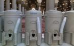 L'eau de Zamzam, cette source miraculeuse aux multiples bienfaits