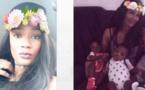 France : Une Sénégalaise de 28 ans et mère de triplés poignardée à mort