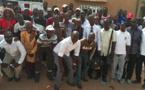 """La COJER de Dagana lance le programme """"Sunu Bilan, Sunu Campagne"""" (communiqué)"""