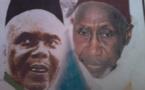 AUDIO - L'Histoire du GAMOU de NDAR. Par Serigne El Hadji Madior CISSE