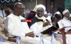 Retombées du Pétrole : « Saint-Louis est prioritaire », avertit l'Imam Mouhammedou Abdoulaye CISSE (vidéo)
