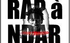 Musique Huitième édition du festival : Rapandar ne perd pas le Nord