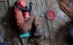 Cité Niakh : Un talibé retrouvé mort dans son dahra