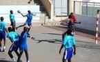 La fédération menace de délocaliser les matchs de la Linguére