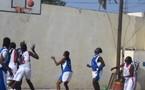 Basket Ball 1ère tour Play-off aller féminin : Saint-Louis Basket Club étouffe les étudiantes
