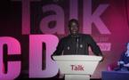 """Professeur Abdallah CISSE : """" l'échec n'existe pas """" ( vidéo)"""