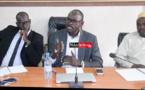 Lutte contre le chômage : mise en place d'une plateforme régionale pour l'emploi des jeunes (vidéo)