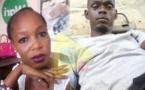 Moustapha Sarr, meurtrier présumé de sa femme, arrêté à Saint-Louis