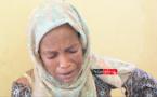 Décès de Ndèye Ma FALL : la famille sous le choc (vidéo)